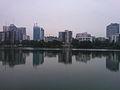 Gulshan Baridhara Lake (10).jpg