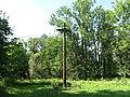 Guntauninkai 30172, Lithuania - panoramio (1).jpg