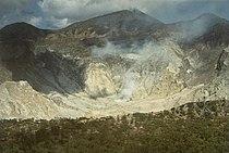 Gunung Sirung caldera.jpg