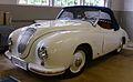 Gutbrod Superior Sport Roadster von Wendler 1952.jpg