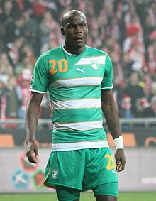 Guy Demel 2010 (cropped).jpg