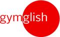 Gymglish-anglais-new-logo.png
