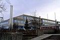 Gymnasium Oberasbach.jpg