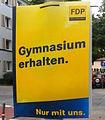 Gymnasium erhalten.JPG