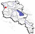 Gyumrilocatormap.png