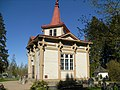 Hämeenkyrön vanha kappeli.jpg