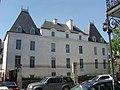 Hôtel Sévigné.JPG