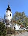 Höbersdorf - Kirche (3).JPG