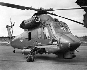 H-2 NHHS Photo.jpg