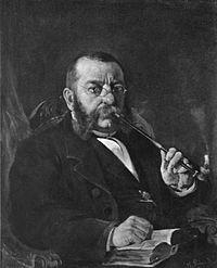 H. Schneider - Kaspar Braun.jpg