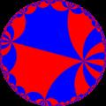 H2 tiling 666-1.png