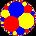 H2 tiling 888-7.png