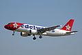 HB-IJV 3 A320-214 Edelweiss PMI 30MAY12 (7303736274).jpg