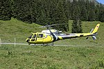 HB-ZSE near Winteregg.jpg