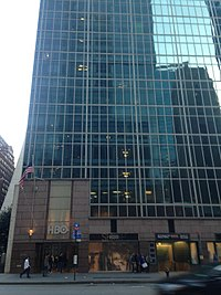 HBO Headquarters.jpg