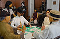 HCPS Gambling Room.jpg