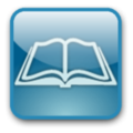 HILLDEP libro.png