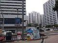 HK 九龍城 Kowloon City 何文田 Ho Man Tin 公主道 Princess Margaret Road June 2019 SSG 20.jpg