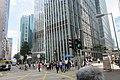 HK 觀塘 Kwun Tong 駿業里 Tsun Yip Lane n How Ming Street October 2018 IX2 Landmark East 01.jpg