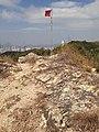 HK 香港北區North District 本地遊 行山 Hiking 大石磨 Tai Shek Mo hill mountain November 2020 SS2 27.jpg