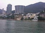 HK Islands District boat tour view spk Oct-2012 (47) Repulse Bay.jpg