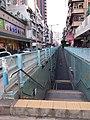 HK Kln City 九龍城 Kowloon City 獅子石道 Lion Rock Road January 2021 SSG 56.jpg