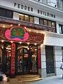 HK Pedder Building Shanghai Tang Shop.jpg