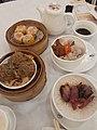 HK SW Sheung Wan Sky Cuisine Restaurant 飲早茶 January 2021 SS2 02.jpg