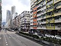 HK bus 115 tour view 九龍城區 Kowloon City District 土瓜灣道 To Kwa Wan Road buildings June 2020 SS2 07.jpg