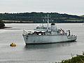 HMS Brecon in the Lynher.jpg
