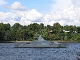 Liste Von Schiffen Der Schwedischen Marine Wikipedia
