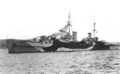HMS Spartan.png