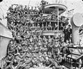 HMS Tartar ship's company Halifax 1890s LAC 3332778.jpeg