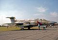 HS Buccaneer S2B XW526 Y.16 Sq FINN 30.07.77 edited-3.jpg
