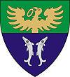 Huy hiệu của Abádszalók