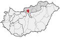 HU subregion 6.3.1. Nyugati-Cserhát.png