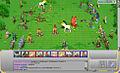 HWM battle.jpg
