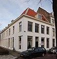 Haarlem - Nieuwe Gracht 102 RM19607.JPG