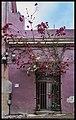Habana Vieja (36075352515).jpg