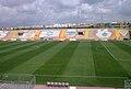 Haberfeld Stadium01.jpg