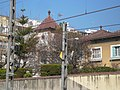 Habitatges al passatge Fargas P1370681.JPG
