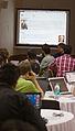 Hackathon Mumbai 2011-12.jpg