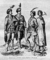 Hadiviselet a XIII. század elejéről - Huszárok.jpg