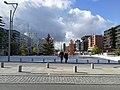 HafenCity, Hamburg (40333819581).jpg