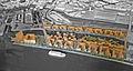 HafenCity Quartier Baakenhafen.jpg