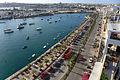 Hafenpromenade Sliema.jpg