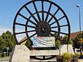Haillicourt - Fosse n° 6 - 6 bis - 6 ter des mines de Bruay (13).JPG