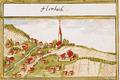 Hainbach, Wiflingshausen, Esslingen am Neckar, Andreas Kieser.png