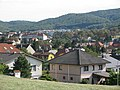Hainburg an der Donau, Austria - panoramio.jpg