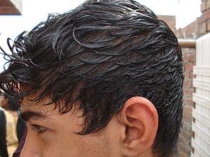 Astonishing Easy Short Hairstyles For Men Short Hairstyles Gunalazisus